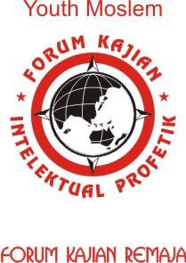 profetik UPI Bandung