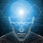 Ghazwul-Fikri-human-brain-jpeg.image_