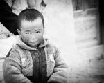 chinese boy1
